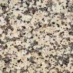 blaty granitowe Albero