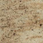 blaty granitowe Astoria_Gold