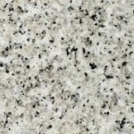 blaty granitowe BLANCO AURORA CH