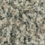 blaty granitowe Bianco_S