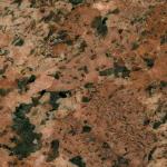 blaty granitowe Bordeaux