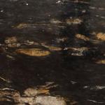 blaty granitowe Cosmic_Black