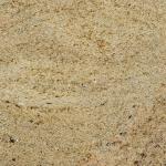 blaty granitowe Ghibli