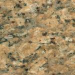 blaty granitowe Giallo_New_Veneziano