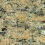 blaty granitowe Giallo_Santa_Cecilia