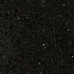blaty kwarcowe Gobi Black