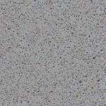 blaty kwarcowe Gobi Grey