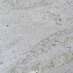 blaty granitowe Ivoty White