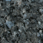 blaty granitowe Labrador Blue