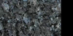 Labrador Blue