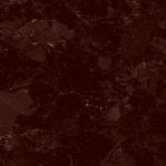 blaty granitowe Marron_Kongo