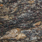 blaty granitowe Metalicus