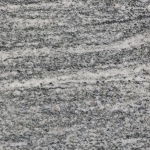 blaty granitowe Multicolor_Green_Kuppam