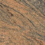 blaty granitowe Multicolor_India