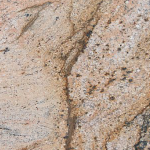 blaty z granitu Prada_Gold