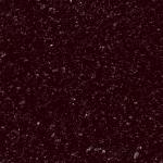 blaty z granitu Star_Galaxy