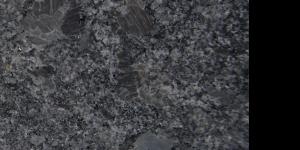 Steel_Grey_Silver_Grey