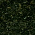 blaty z granitu Verde_Ubatuba