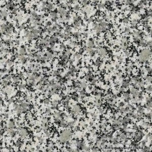 blanco-perla-granite