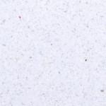 blaty kwarcowe brilliant white