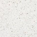 blaty kwarcowe crystal quartz white