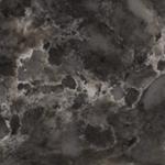 blaty z konglomeratu noble_imperial_grey