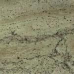 blaty z granitu surf_green