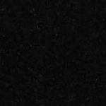 blaty granitowe Absolute_Black