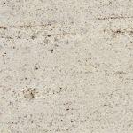 blaty granitowe Astoria_Cream