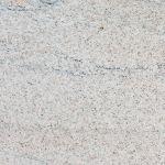 blaty granitowe Aviva_White