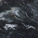 blaty granitowe Belvedere