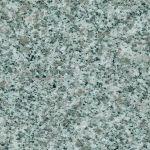 blaty granitowe Bianco_New_Cristal