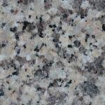 blaty granitowe Crema_Terra