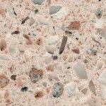 blaty kwarcowe Crystal Sahara