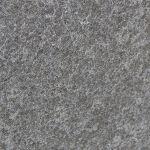 blaty granitowe Czarny_Bazalt_G684