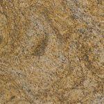 blaty granitowe Golden_Sand