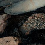 blaty granitowe Morgan_Black