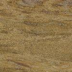 blaty granitowe New_Golden_Beach