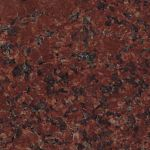 blaty granitowe New_Imperial_Red