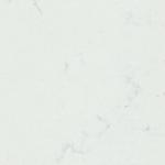 blaty z konglomeratu Noble-Supreme-White new