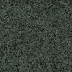blaty z granitu Padang_Dark