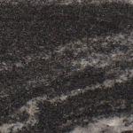 blaty z granitu Silver_Paradiso