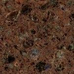 blaty z konglomeratu Taurus Brown Pearl