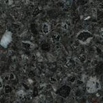 blaty z konglomeratu Taurus