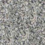blaty granitowe blanco-perla-granite