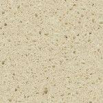 blaty kwarcowe crystal-creme-beige