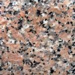 blaty granitowe rosa-porino